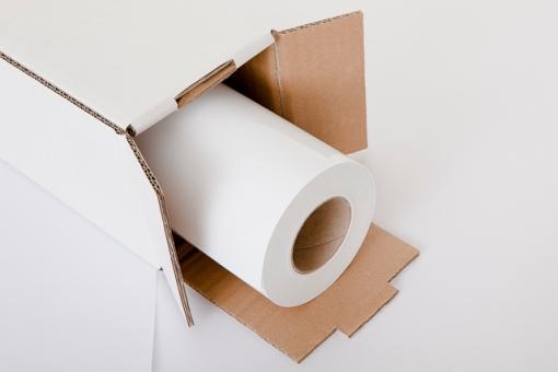 Inkjet box