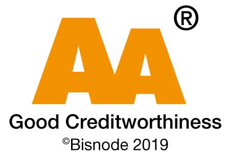 AA-logo-2019-ENG